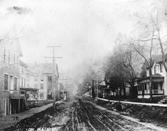 KA-BAR 1898