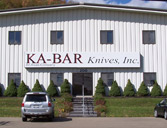 KA-BAR 2003